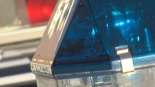 Phoenix police identify homicide victim