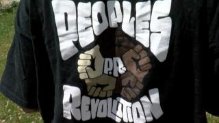 MKE Black Activists Speak Out on Task Force Recommendations