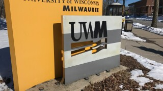 UW-Milwaukee makes list of 'Best of the Best' LGBTQ-friendly college campuses