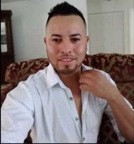 Mugshots: Most Wanted Fugitives for SW Florida Crime Stoppers on April 23, 2018