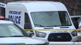 cincinnati-police-crime-scene-unit-truck.jpg
