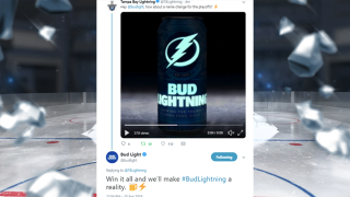 bud-lightning-bud-light-tampa-bay-lightning.png