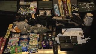 Port Barre Drug bust 8-13.jpg