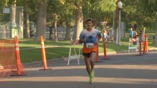 Montana Marathon celebrates 40 years