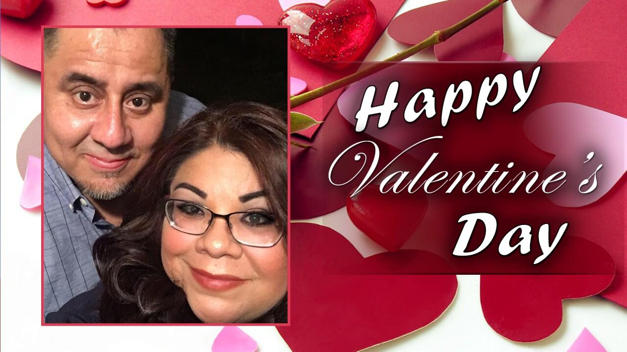 Monica & Katt valentines.jpg