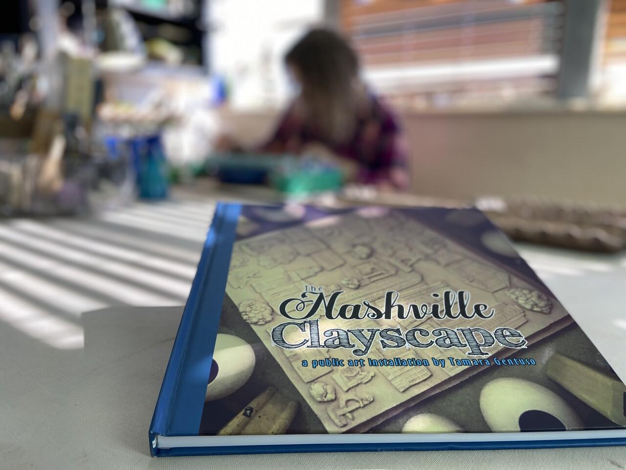 NashvilleClayscape7.jpg