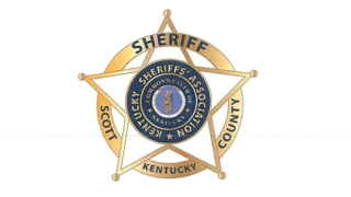 scott county sheriff office.png
