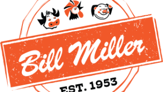 Bill Miller looking for employees in Portland