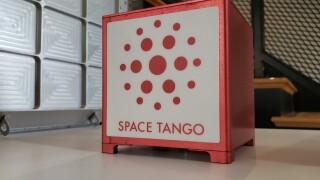 Space tango.jpg