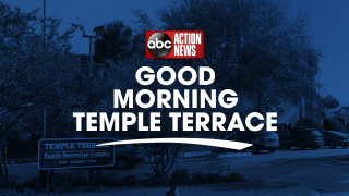 good morning temple terrace.png
