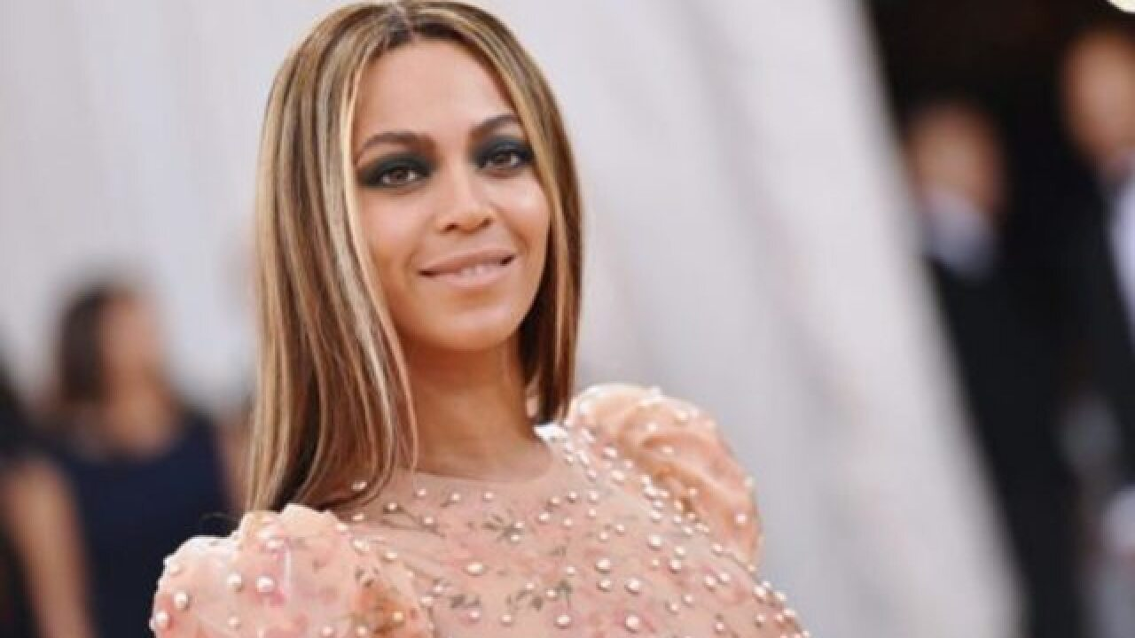 Former drummer for Beyoncé claims singer practices witchcraft