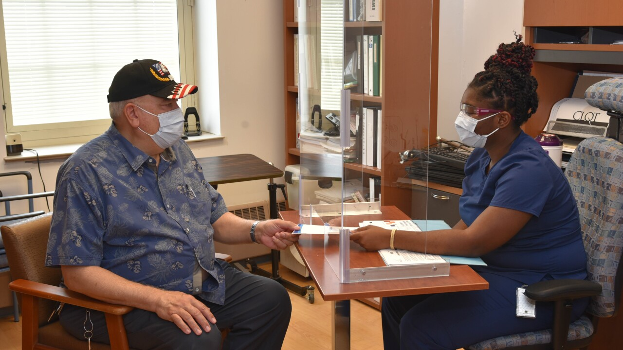 VA distributing hundreds of vaccines to eligible veterans 2.jpg