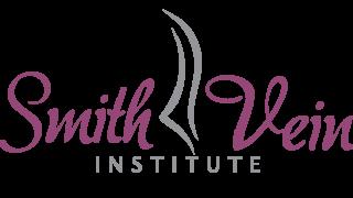 Smith Vein logo