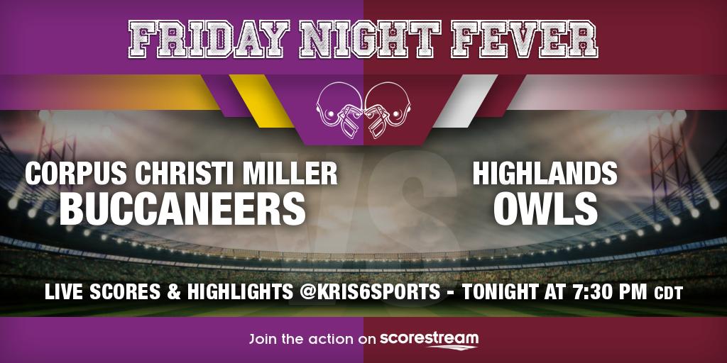 Highlands_vs_Corpus Christi Miller_twitter_neutralHeadToHead.png