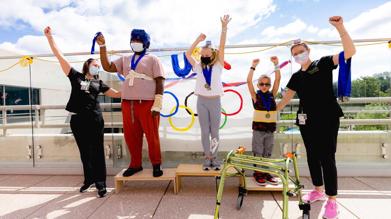 MFB Peds Olympics 01.jpg