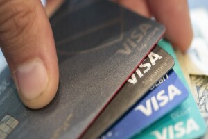 College Credit Card Debt Grows