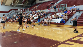 Helena Summer Basketball tournament presents opportunities for programs, referees
