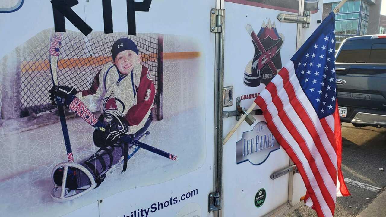 stolen trailer courtesy Colorado Sled Hockey.jpg