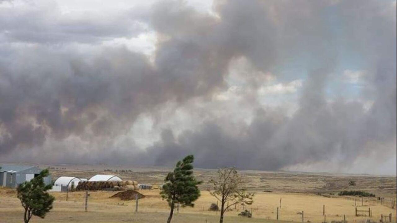 garfield county fire 3.JPG