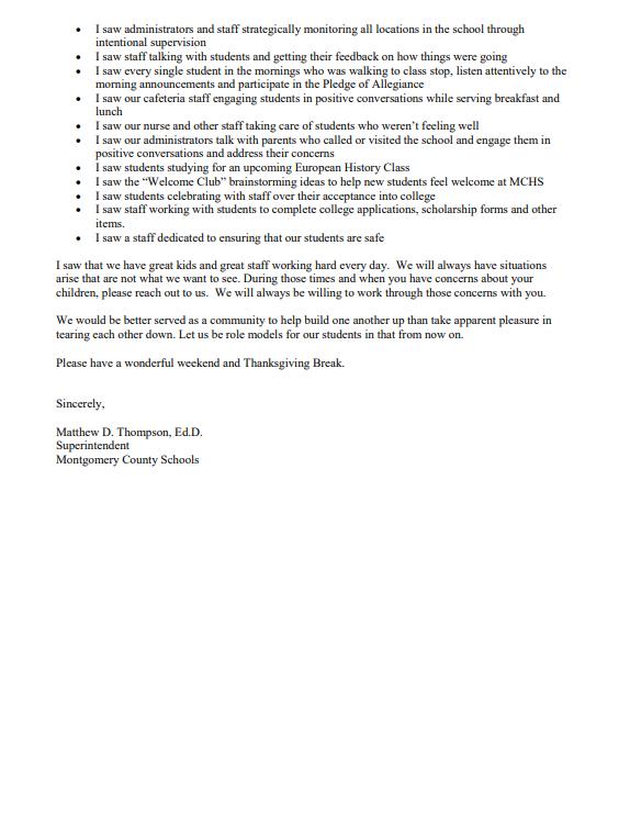 Montgomery Statement Page 2