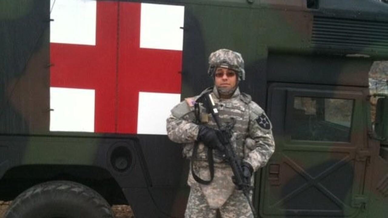 thumbnail_Maran+Military+Photo.jpg