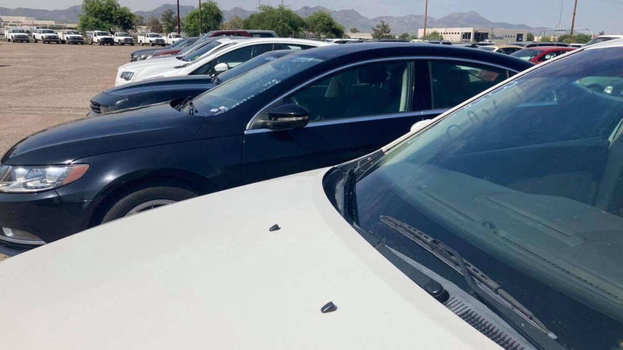 car auction.jpeg