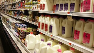 Shocked by rising prices? Experts say inflation tied to economy reopening
