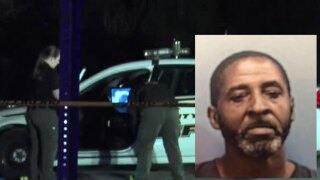 Grand jury declines to indict Martin Co. deputy in fatal Indiantown shooting