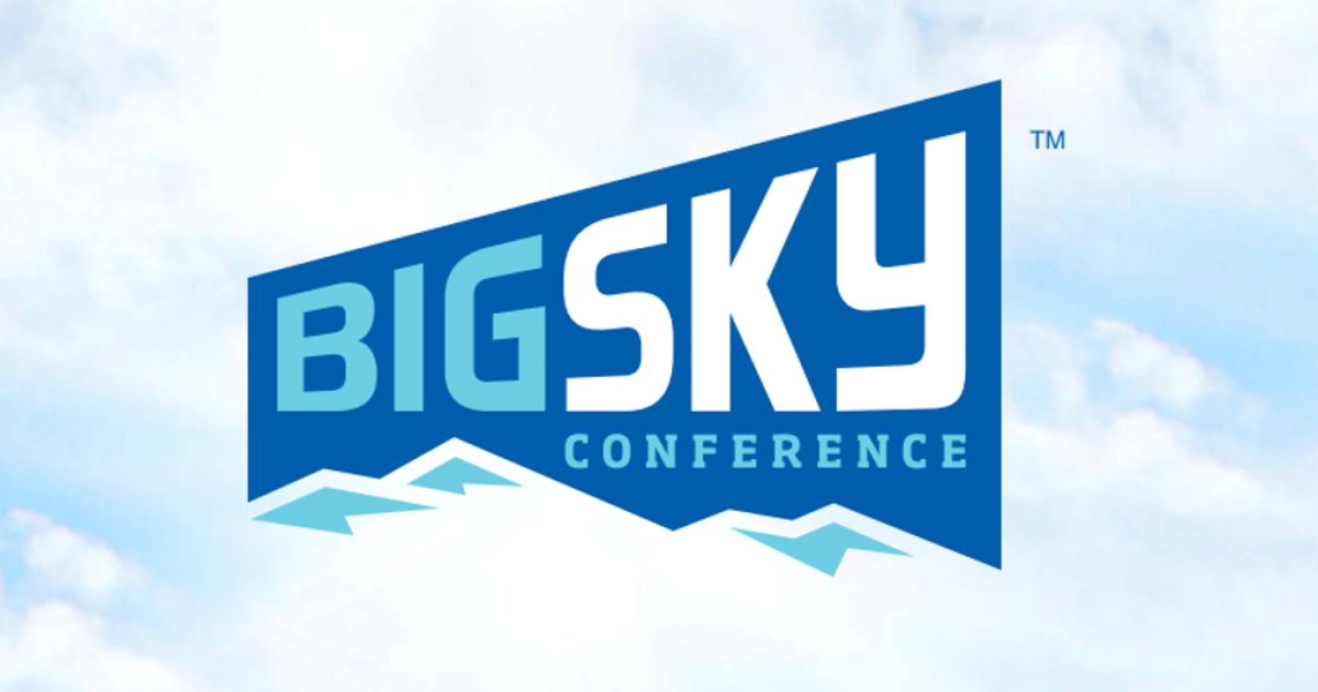 Big Sky Conference Football Kickoff to go virtual July 28-29