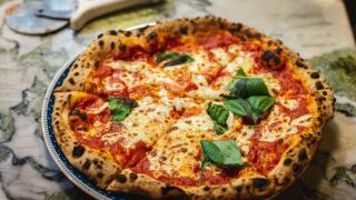 Pizza Food Restaurant.jpg