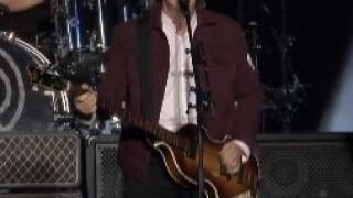 McCartney concert gives Green Bay economy a boost