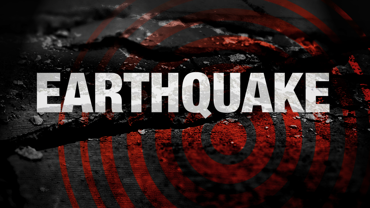 Earthquake.png