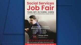 Geauga County Job Fair.jpg