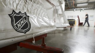 NHL, NHLPA agree on protocols to resume season
