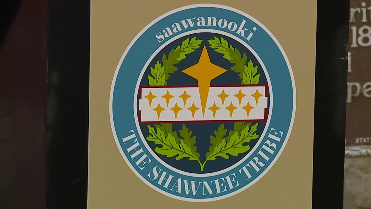 Saawanooki Shawnee Indian Tribe.png