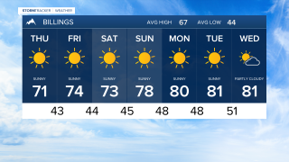 7 Day AM Billings Thu 9-30-21.png