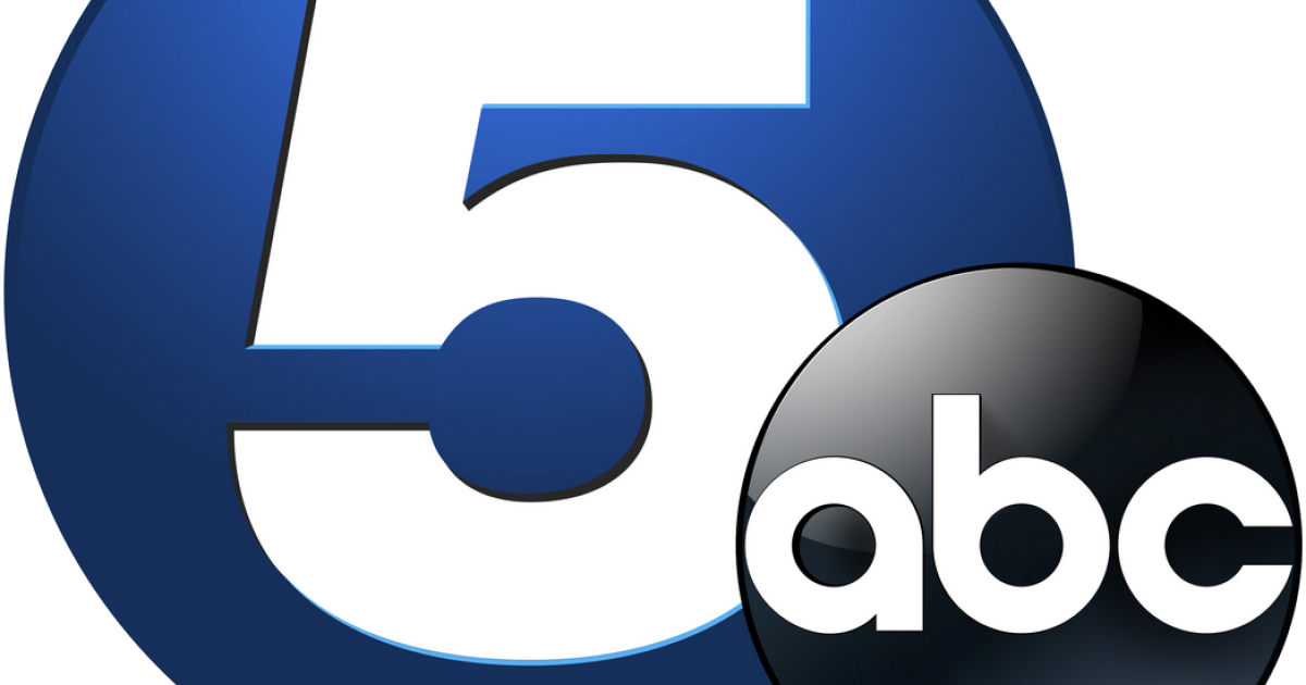fb2c32baf05f Cleveland News Weather Sports and Traffic from WEWS