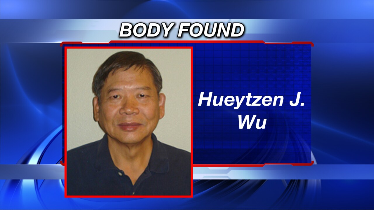 HUEYTZEN WU BODY FOUND.jpg