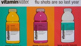 vitamin water ad.jpg