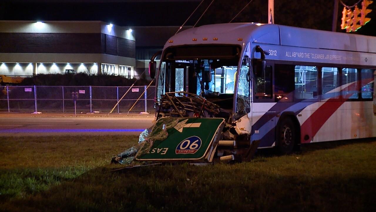 RTA bus crash 2.jpg