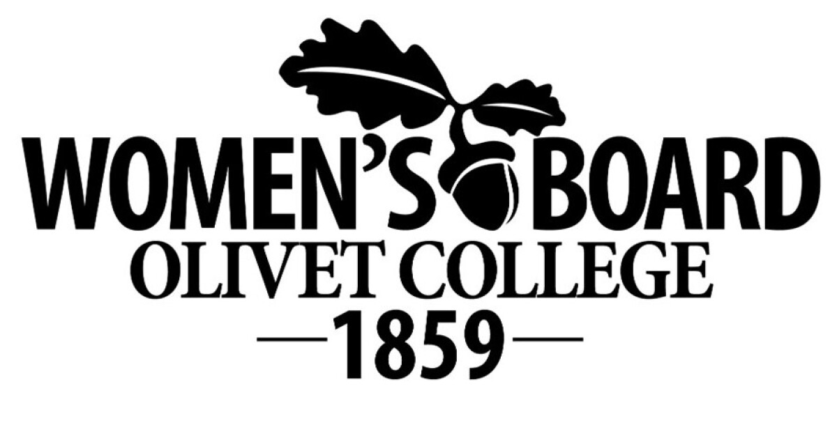 Women's Board of Olivet College to Host Bunco and Trivia