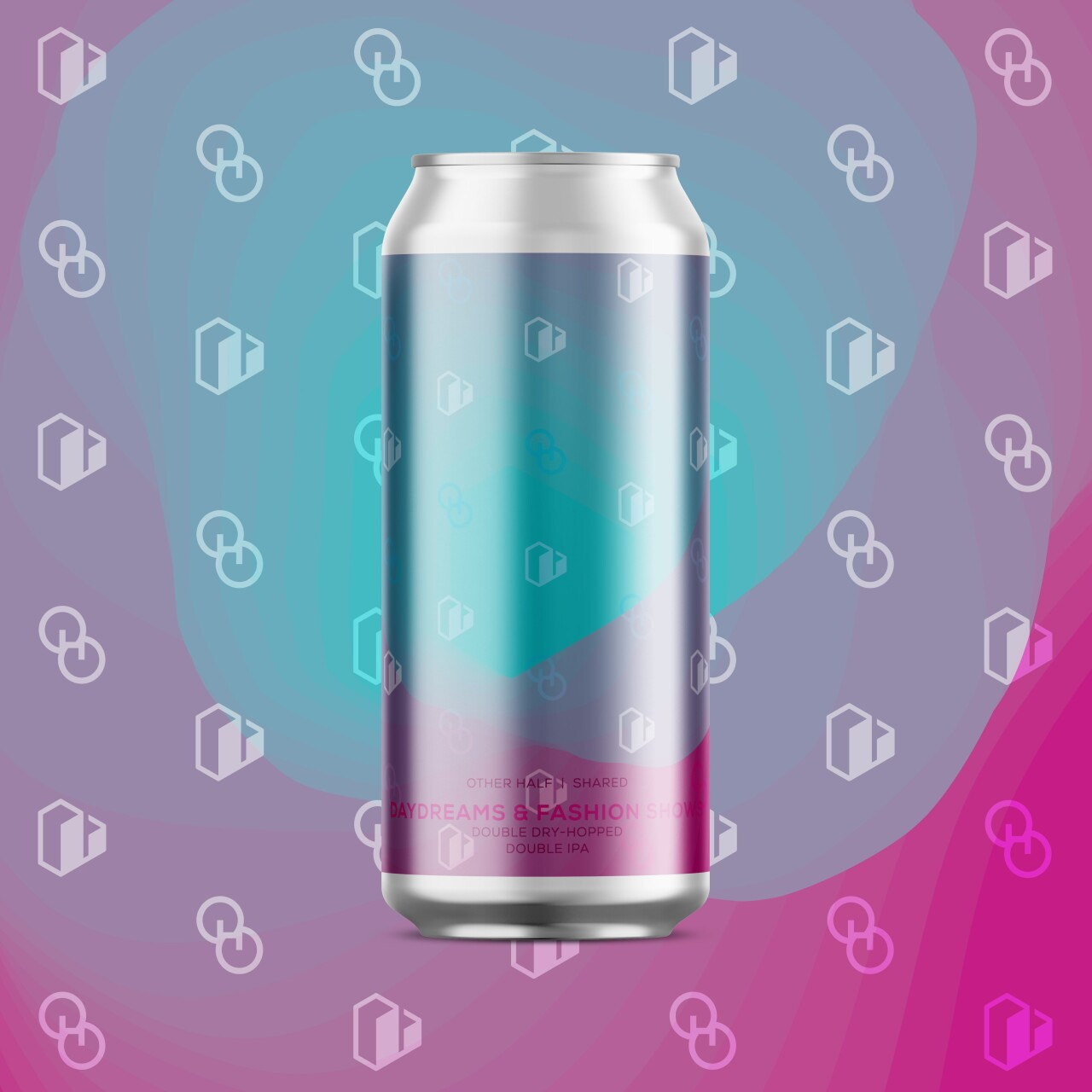 Other Half Brewing IPA