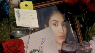 Families of murder victims wait for justice as COVID-19 causes court delays in U.S.
