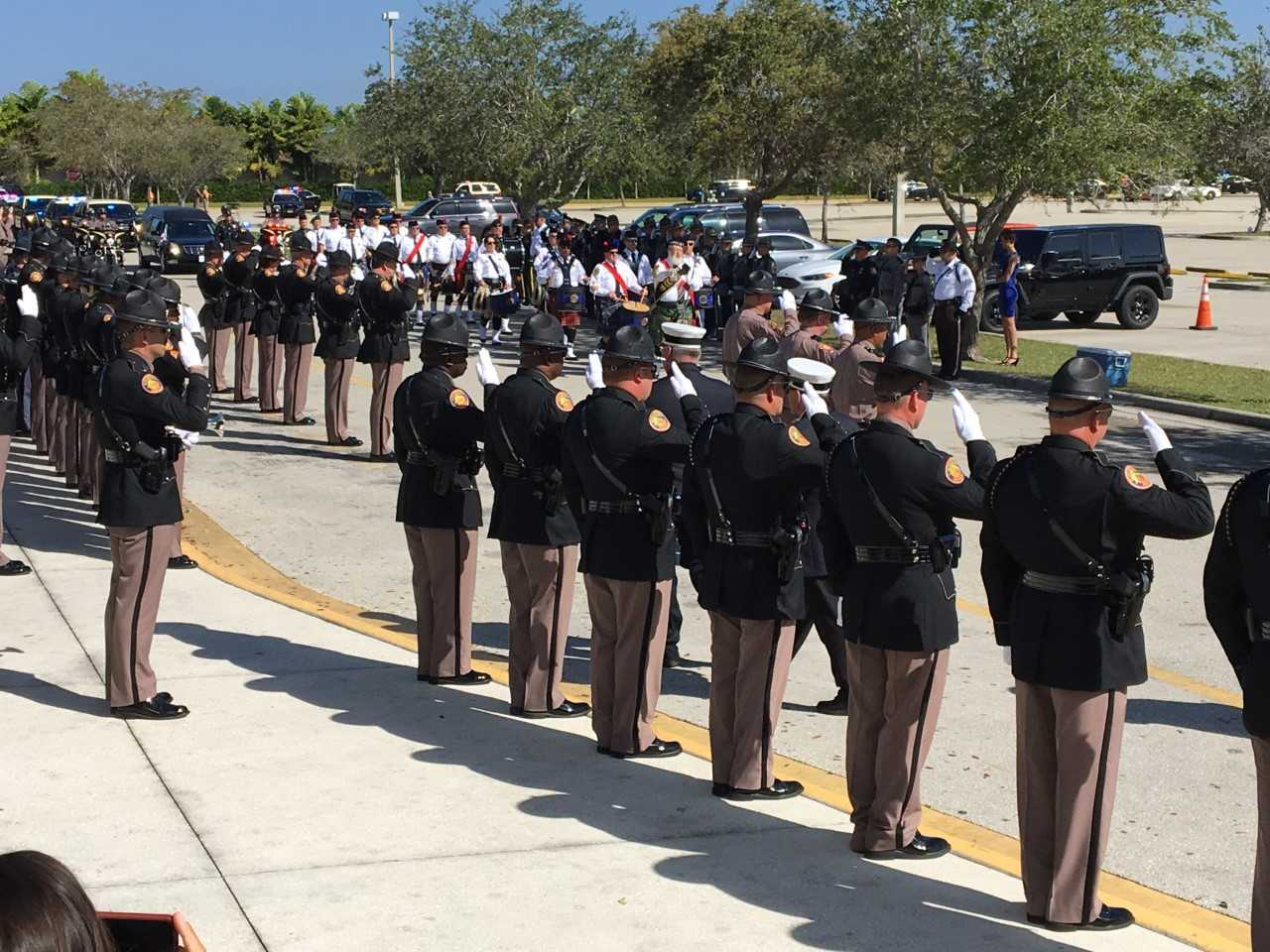 Hinton procession arrival 3.jpg