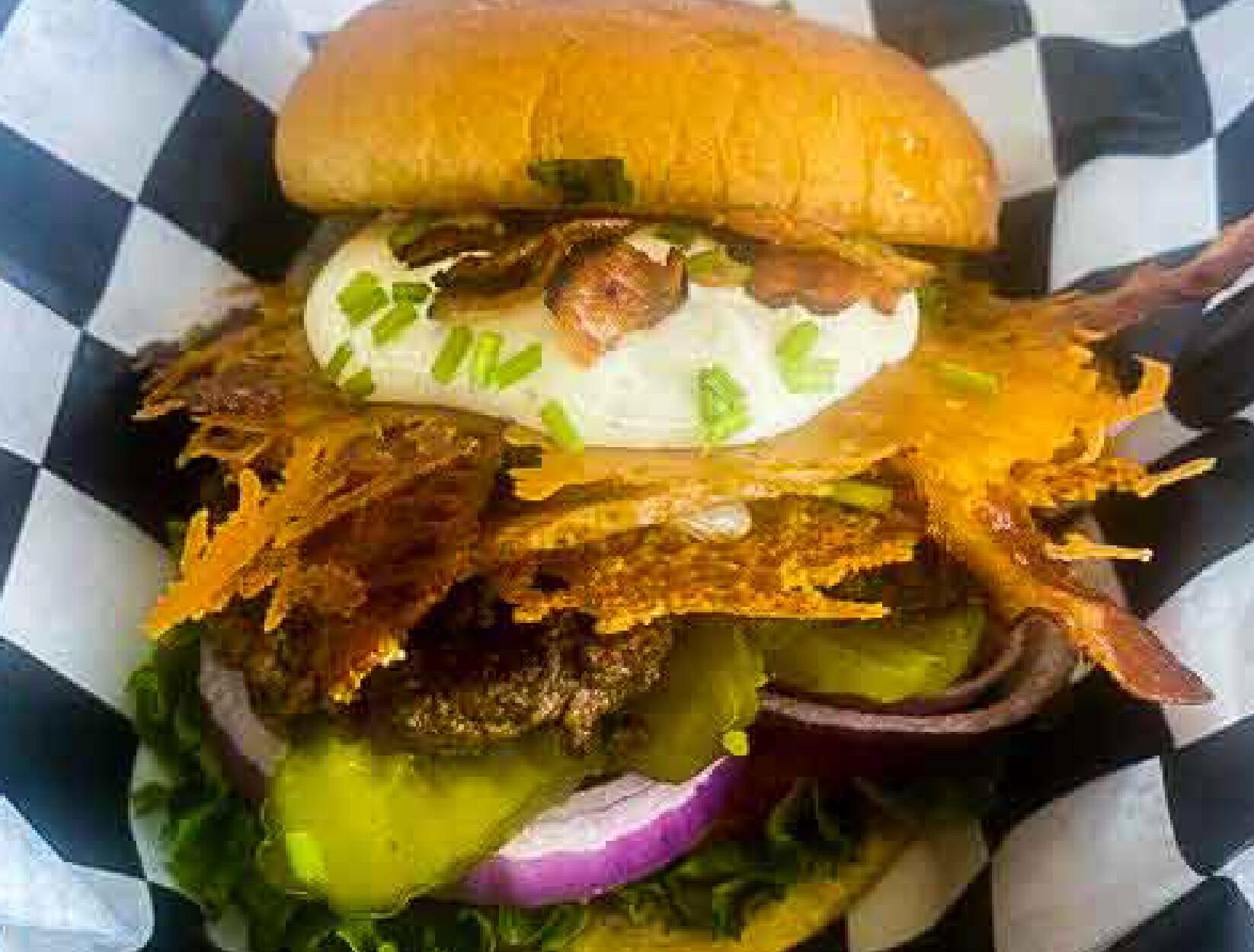 New-Food_Loaded-Tater-Burger.jpg