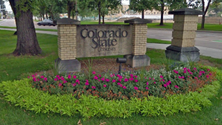 Colorado State University wins suit brought by ex-professor