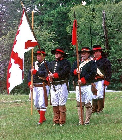 Los_Adaes_volunteers_portray_Spanish_colonial_soldiers.jpg
