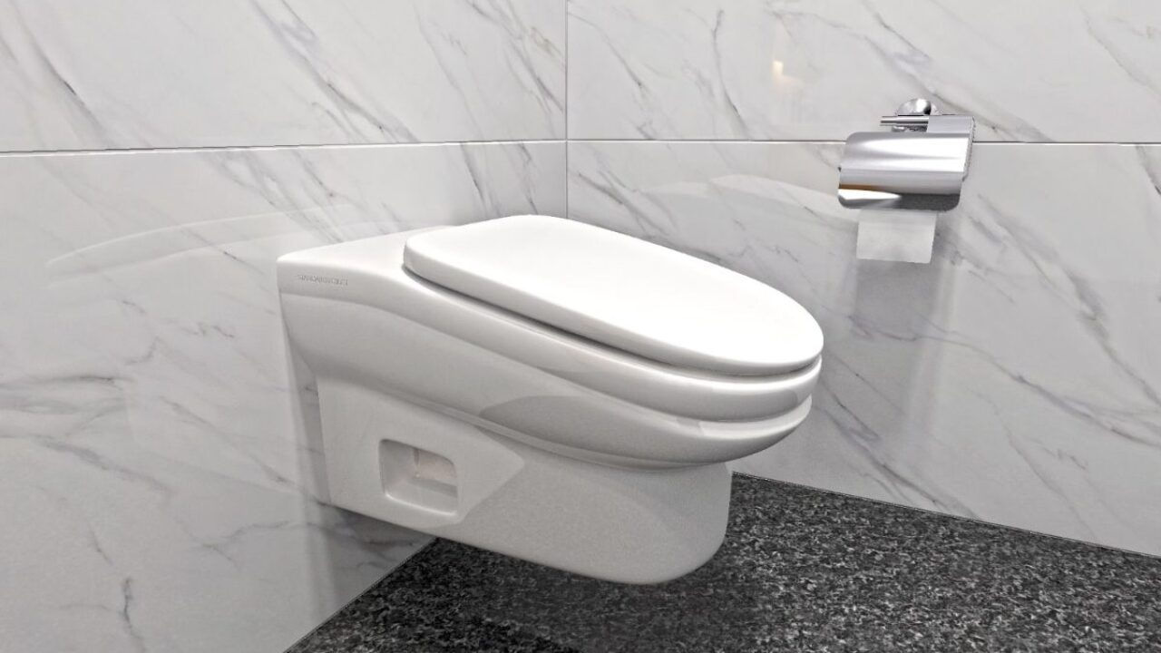 sloped toilet.jpg