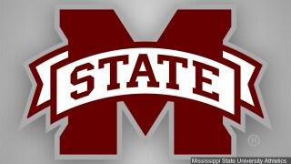 Mississippi State.jpg