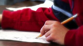 IPS school to restart as Innovation Network School